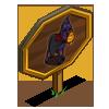 Lantern Horse Mastery Sign-icon