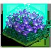 Magic Flowerbed-icon
