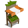 Plik:Soybean Stall-icon.png