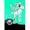 Spectral Pegasus Foal-icon
