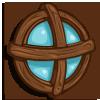 Tiny Window-icon