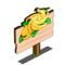 Whirling Buds Mastery Sign-icon
