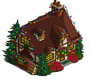 Winter Cottage1