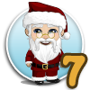 A Very Merry Christmas Quest 7-icon