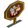 Air Hog Mastery Sign-icon