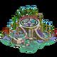 Atlantis Garden Stage 7-icon