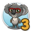 Australia Chapter 5 Quest 3-icon