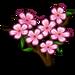 Cherry Blossom-icon