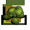 Coconuts-icon
