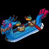 Duck Dragon Team-icon