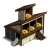 FVEC Chicken Coop-icon