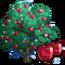 Fairy Apple Tree-icon
