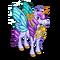 Fairy Pegacorn-icon