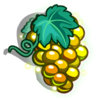 Firefly Grapes-icon