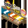Frito-Lay Stand-icon