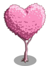 Giant Cinnamon Heart1-icon