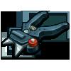 Grafting Tool-icon