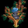 Koala Botanist-icon