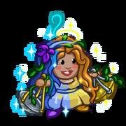 Libra Gnomette-icon