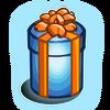 Medium Gifts-icon