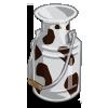 Milk Jug-icon