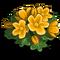 Mokihana Flowerbed-icon
