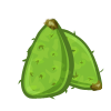Nopales-icon