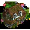 Overgrown Manor-icon