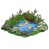 Rubber Ducky Pond-icon