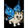 Sky Kitty-icon