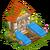 Storage Cellar (Mediterranean Riviera)-icon