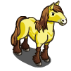Sunflower Horse 2-icon