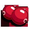 Super Cranberry-icon