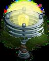 Art Deco Lamp Tree2-icon
