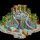 Atlantis Garden Stage 5-icon