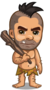 Caveman Club Chapter 2 Quest-icon