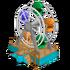 Ferris Wheel Stage 5-icon