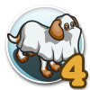 Ghost Catcher Quest 4-icon
