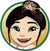 Jade Falls Chapter 5 Quest-icon