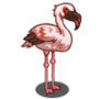 Lesser Flamingo-icon