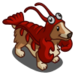 Lobster Corgi-icon