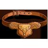 Pixie Belt-icon