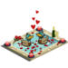Romantic Pool-icon