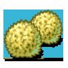 Sea Sponge-icon