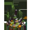 Spooky Swamp II-icon