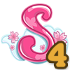 Story of Sakura Chapter 9 Quest 4-icon