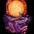 Sunny Float Field-icon