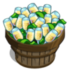 Bubbly Bushel-icon