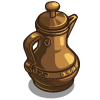 Enchanted Jug-icon