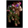 Garden Foal-icon
